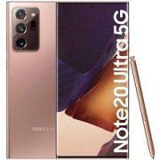 Samsung Galaxy Note 20 Ultra 5G SM-N986 tok