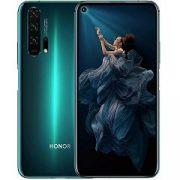 Huawei Honor 20 Pro tok