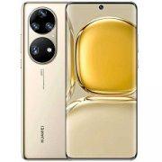 Huawei P50 Pro tok
