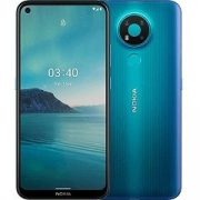 Nokia 3.4 tok