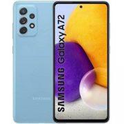 Samsung Galaxy A72 5G SM-A726B tok