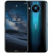 Nokia 8.3 5G tok