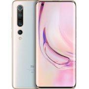 Xiaomi Mi 10 Pro 5G tok