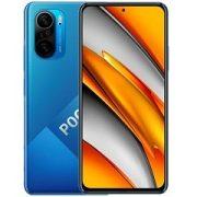 Xiaomi Poco F3 tok