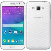 Samsung Galaxy Grand 3 SM-G7200 tok
