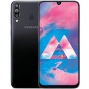 Samsung Galaxy M30 SM-M305F tok