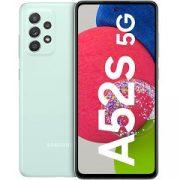 Samsung Galaxy A52s 5G SM-A528B tok