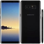Samsung Galaxy Note 8 SM-N950 tok
