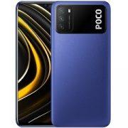 Xiaomi Poco M3 tok