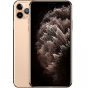 Apple iPhone 11 Pro Max tok