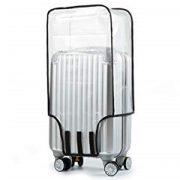 Bőrönd védő huzatok