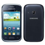 Samsung Galaxy Young S6310 tok