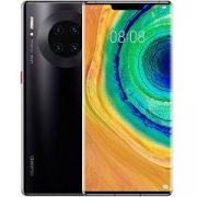 Huawei Mate 30 Pro tok