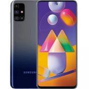 Samsung Galaxy M31s SM-M317F tok