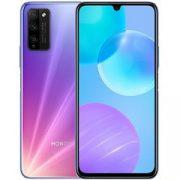 Huawei Honor 30 Lite/30 Youth tok