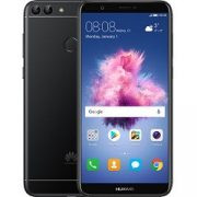 Huawei P Smart/Enjoy 7S tok