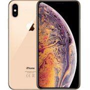 Apple iPhone XS Max tok