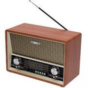 HI-FI, magnó és rádió