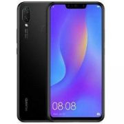 Huawei P Smart Plus/Nova 3i tok