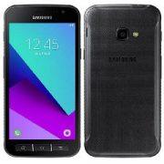 Samsung Galaxy Xcover 4 SM-G390F tok