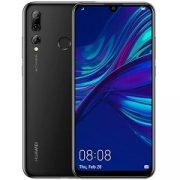 Huawei P Smart Plus (2019) tok