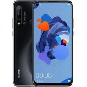 Huawei P20 Lite (2019) tok