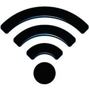 Wifi kiegészítők