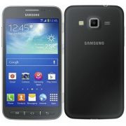 Samsung Galaxy Core Advance i8580 tok