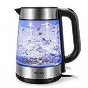 Teafőző, vízforraló