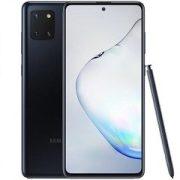 Samsung Galaxy Note 10 Lite SM-N770 tok