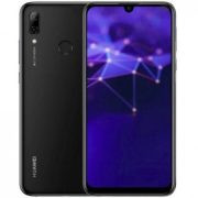 Huawei P Smart (2019) tok