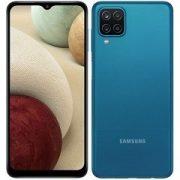 Samsung Galaxy A12 SM-A125F tok