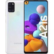Samsung Galaxy A21s SM-A217F tok