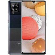 Samsung Galaxy A42 5G SM-A426B tok