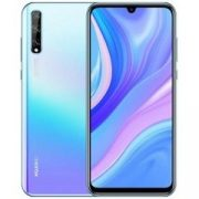 Huawei Y8p tok