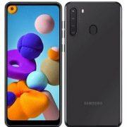 Samsung Galaxy A21 SM-A210F tok