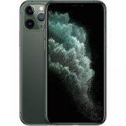 Apple iPhone 11 Pro tok