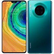Huawei Mate 30 5G tok