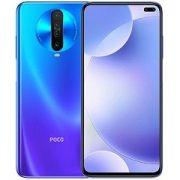Xiaomi Poco X2 tok