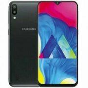 Samsung Galaxy M10 SM-M105F tok