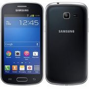 Samsung Galaxy Fresh S7390 tok