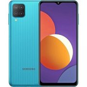Samsung Galaxy M12 SM-M127F tok