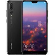 Huawei P20 Pro tok