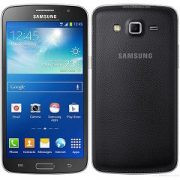 Samsung Galaxy Grand 2 G7105/G7102/G7100 tok