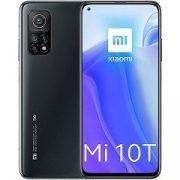 Xiaomi Mi 10T 5G tok