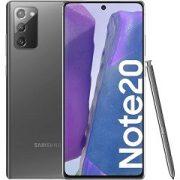Samsung Galaxy Note 20 SM-N980 tok
