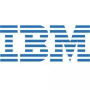 IBM laptop töltő