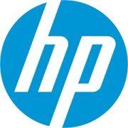 HP laptop töltő