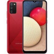 Samsung Galaxy A02s SM-A025F tok