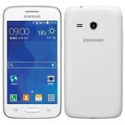 Samsung Galaxy Core Mini 4G G3568V tok